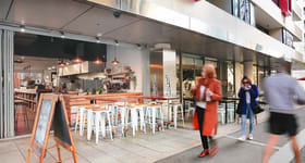 Showrooms / Bulky Goods commercial property for sale at Shop 15/425 Bourke Street Surry Hills NSW 2010