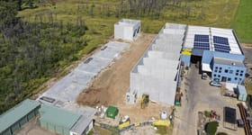 Factory, Warehouse & Industrial commercial property for sale at 20 Technology Drive Appin NSW 2560