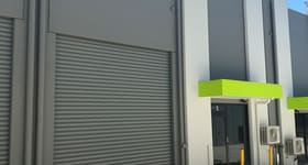 Industrial / Warehouse commercial property for sale at 23-25 Raptor Place South Geelong VIC 3220