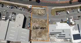 Development / Land commercial property for sale at 783 Marshall Road Malaga WA 6090