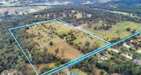 Development / Land commercial property for sale at 235 Taylors Road Silverdale NSW 2752