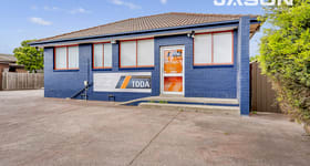 Factory, Warehouse & Industrial commercial property sold at 1/27 Gladstone Park Drive Gladstone Park VIC 3043