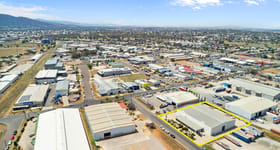Factory, Warehouse & Industrial commercial property for lease at 7 Hume Street Tamworth NSW 2340
