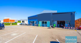Shop & Retail commercial property sold at Unit 23/71 South Pine Rd Brendale QLD 4500