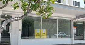 Offices commercial property for lease at 6/195 Varsity Parade Varsity Lakes QLD 4227