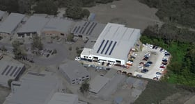 Industrial / Warehouse commercial property for lease at 30 Staple Street Seventeen Mile Rocks QLD 4073
