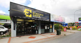 Shop & Retail commercial property sold at 469 South Pine Road Everton Park QLD 4053
