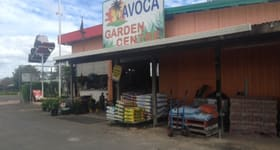 Shop & Retail commercial property for sale at 171 Avoca Street Bundaberg West QLD 4670