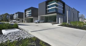 Factory, Warehouse & Industrial commercial property for lease at 6 Enterprise Drive Rowville VIC 3178