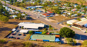 Offices commercial property for sale at 353 Stuart Drive Townsville City QLD 4810