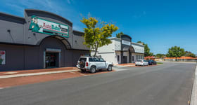 Showrooms / Bulky Goods commercial property for sale at 9/31 Council Avenue Rockingham WA 6168