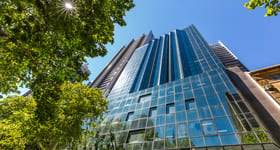 Offices commercial property sold at 904-905/99 Bathurst Street Sydney NSW 2000