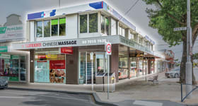 Retail commercial property for sale at 89 Pier Street & 66-72 Railway Street South Altona VIC 3018