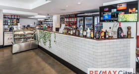 Shop & Retail commercial property for sale at Lot 104/125 Melbourne Street South Brisbane QLD 4101