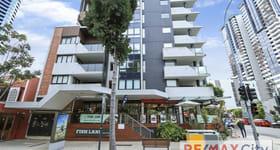 Shop & Retail commercial property for sale at Lot 104/125 Melbourne Street South Brisbane QLD 4101