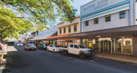 Shop & Retail commercial property for sale at Shop 10/77 East Street Rockhampton City QLD 4700
