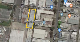 Factory, Warehouse & Industrial commercial property for sale at 4/43 Burgess Road Bayswater VIC 3153