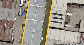 Industrial / Warehouse commercial property for sale at 4/43 Burgess Road Bayswater VIC 3153