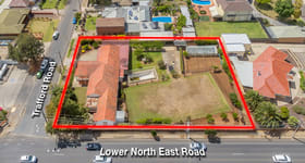 Shop & Retail commercial property for sale at 526-530 Lower North East Road Campbelltown SA 5074