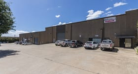 Factory, Warehouse & Industrial commercial property sold at 111 Gladstone Street Fyshwick ACT 2609