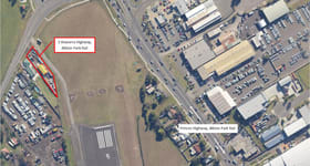 Development / Land commercial property for sale at 3 Illawarra Highway Albion Park Rail NSW 2527