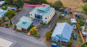 Offices commercial property for sale at 776 Whitemore Road Whitemore TAS 7303