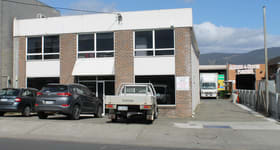 Industrial / Warehouse commercial property sold at 98 Gormanston Road Moonah TAS 7009