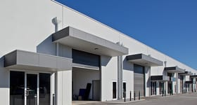 Factory, Warehouse & Industrial commercial property sold at 6/7 Abrams Street Balcatta WA 6021