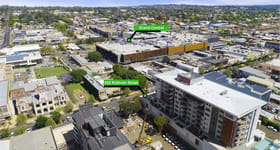 Offices commercial property for sale at Suite 11/532-534 Ruthven Street Toowoomba City QLD 4350