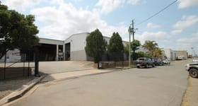 Industrial / Warehouse commercial property for sale at Rocklea QLD 4106