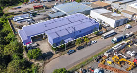 Factory, Warehouse & Industrial commercial property for lease at 26 Breadwell Street Rocklea QLD 4106