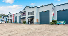 Offices commercial property for sale at 11/126-130 Compton Road Woodridge QLD 4114