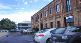 Offices commercial property sold at Hamilton NSW 2303