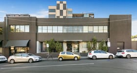 Offices commercial property for lease at Suite 8/200 Toorak Road South Yarra VIC 3141