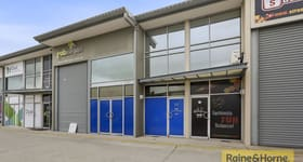 Offices commercial property for sale at 11/11 Buchanan Road Banyo QLD 4014