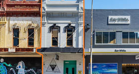 Hotel, Motel, Pub & Leisure commercial property sold at 529 Hunter Street Newcastle NSW 2300