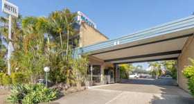 Hotel, Motel, Pub & Leisure commercial property sold at 86 Warwick Road Ipswich QLD 4305