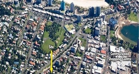 Development / Land commercial property sold at 5 Florence Street Tweed Heads NSW 2485