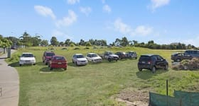 Development / Land commercial property sold at Varsity Lakes QLD 4227