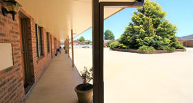 Hotel / Leisure commercial property for sale at Oberon NSW 2787