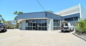 Showrooms / Bulky Goods commercial property for lease at 65 Randall Street Slacks Creek QLD 4127