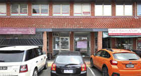Shop & Retail commercial property for sale at Shop 38a/314-360 Childs Road Mill Park VIC 3082