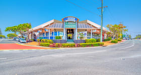 Shop & Retail commercial property sold at 19 Middle Street Cleveland QLD 4163