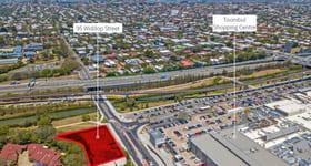 Development / Land commercial property for sale at 95 Widdop Street Nundah QLD 4012