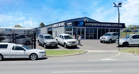Showrooms / Bulky Goods commercial property for lease at 116 Main South Road Hackham SA 5163
