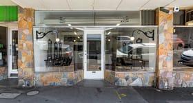 Shop & Retail commercial property sold at 81 Silverdale Road Eaglemont VIC 3084