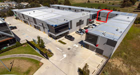 Factory, Warehouse & Industrial commercial property sold at 7/72 Logistics Street Keilor Park VIC 3042