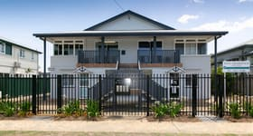 Offices commercial property sold at Unit 2/204-206 McLeod Street Cairns North QLD 4870