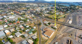 Factory, Warehouse & Industrial commercial property sold at 5/6 Little Bramston Street Gladstone Central QLD 4680