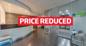 Offices commercial property for lease at 9/105 Inspiration Drive Wangara WA 6065